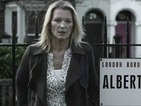 Kathy Beale is back from the dead in the new EastEnders trailer