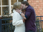 Soap spoilers: Passion for Lauren and Brad in Neighbours and danger for Kat in Home and Away