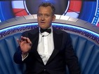 CBB: An emotional Paul Burrell opens up about Princess Diana's death
