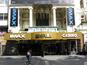 Empire Cinema gets next-gen IMAX technology