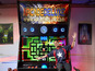 Record-breaking arcade machine is bigger than elephant