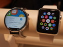 Which is best in the battle of the smartwatches?