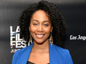 Simone Missick is taking on the female lead role on the Netflix superhero show.