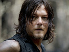 Walking Dead star Norman Reedus talks Daryl's sexuality and passionate fan base