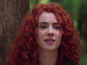 See Merida in action in new OUAT promo