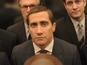 Demolition trailer: Gyllenhaal's Oscar?
