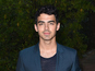 Joe Jonas introduces fans to his new band DNCE