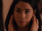 See Sarah Silverman as drug-addicted housewife