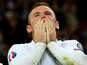 BBC One to air Wayne Rooney documentary