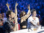 TV ratings: X Factor rules Sunday with 6.9m