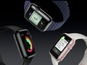 Apple Watch now comes in Rose Gold, Gold