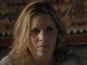 Fear the Walking Dead: See the new teaser