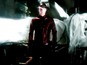 The Flash teases Jay Garrick in new promo