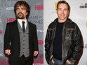 Take a side-by-side listen to his replacement Nolan North as Dinklage's lines are removed. Who is better?