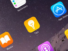iOS 9 update makes iPhone apps less storage hungry