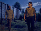 The Walking Dead season 6: Rick and Morgan will clash, confirms Lennie James