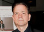 Frank Whaley joins Marvel's Luke Cage