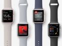 Delayed no more: watchOS 2 is finally here - and this is how best to use it.