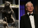 The bare necessities of the new cast, from Bill Murray to Idris Elba.
