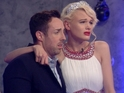 Chloe-Jasmine worries that Stevi no longer loves her in the same way.