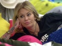 Jenna had discussed nominations with Farrah, suggesting they go for Janice.