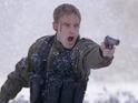 Bosnian War movie starring Owen Wilson and Gene Hackman is getting a small screen reboot.