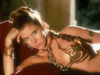Princess Leia bikini sells for $96,000 at Profiles in History auction