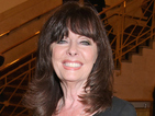 Vicki Michelle says she still has balance problems after CBB fight