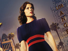 Agent Carter season 2 casts Whitney Frost and more characters