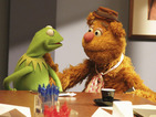 The man behind the new Muppets says he wants to honor the original show