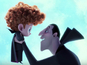 Hotel Transylvania 2 wins US Box Office