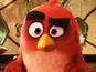 Watch the Angry Birds movie trailer