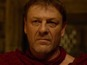See Sean Bean's biblical epic trailer