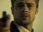 6 alternate endings that almost ruined Se7en