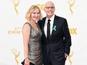 Transparent star dedicates Emmy to trans people