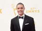 Trevor Noah talks Daily Show changes