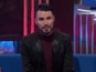 "Rylan addresses CBB row: ""We carry on"""