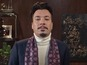 Watch Jimmy Fallon's epic Empire parody