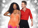The Strictly Come Dancing couples are looking ever so sparkly in these new photos.