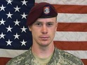 Sarah Koenig's team isn't confirming reports they will look into the case of US Army sergeant Bowe Bergdahl.