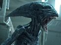 Prometheus 2 mostly comes out in 2017. Mostly.