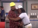 Welcome to Good Burger, home of the good burger.