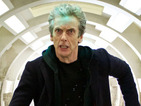 Doctor Who in crisis? The big questions facing the Saturday night sci-fi