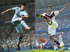 FIFA 16 vs PES 2016: Which football game tops the league this year?