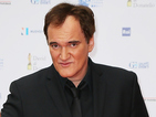 Quentin Tarantino hits back at criticism of racial politics in his work: 'I'm not some super-villain'