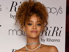 Rihanna still faces battles due to race: 'I want to prove people wrong'