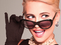 See Pixie Lott as Holly Golightly for UK tour