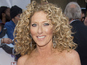 Kelly Hoppen to star in Ab Fab film