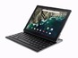 Pixel C is Google's answer to iPad Pro