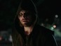 See Oliver Queen become Green Arrow